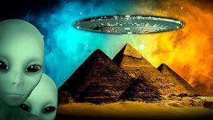 Pirámides Murcianas, documental sobre los restos de una civilización alienígena en Murcia