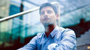 Ostelea lanza los cursos Executive Training dirigidos a ejecutivos