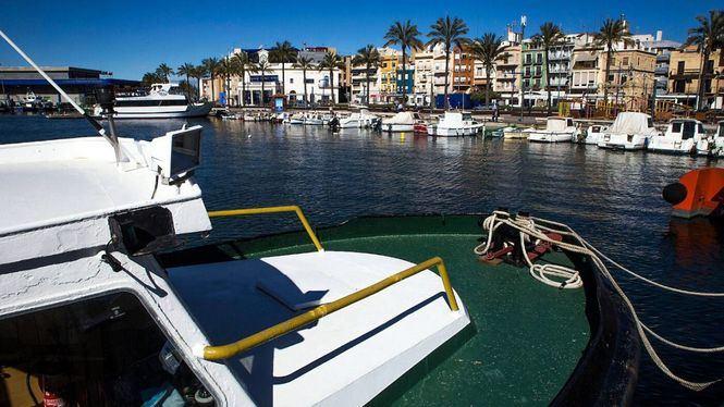 Escapada cultural a Tarragona, la capital de la Costa Dorada