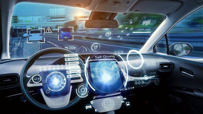 Microsoft formará parte por primera vez del Salón del Automóvil de Frankfurt 2019