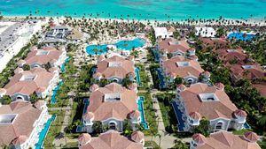Bahia Principe Hotels & Resorts recibe siete premios Golden Apple