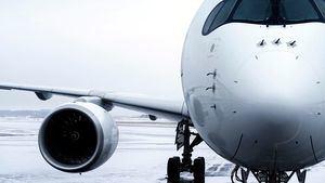 Finnair y Latam Airlines firman un acuerdo de código compartido