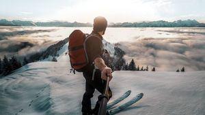 Viajar en tiempos de Instagram