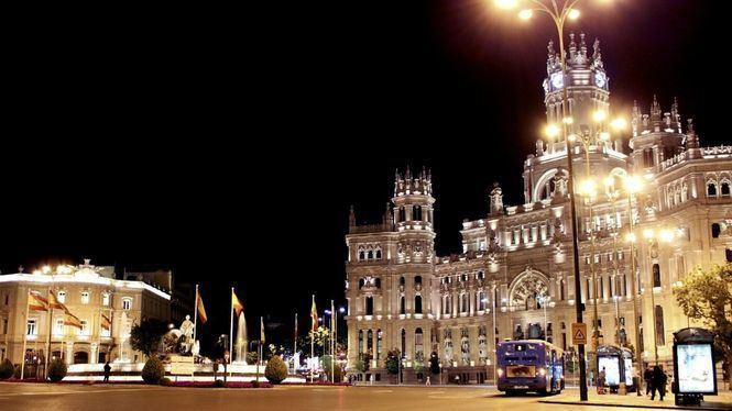 Consejos para disfrutar algunas noches de casino durante su estadía en España