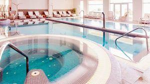 Los centros Nammu Áreas Spa de Vincci Hoteles solución para la piel tras el verano