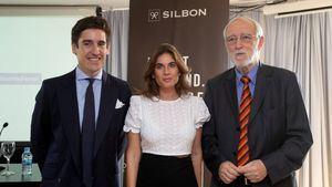 Proyecto solidario en la India de la Fundación Vicente Ferrer y Silbon