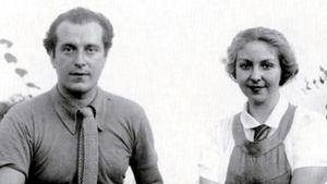 Luis García Montero disertará sobre la escritora María Teresa León