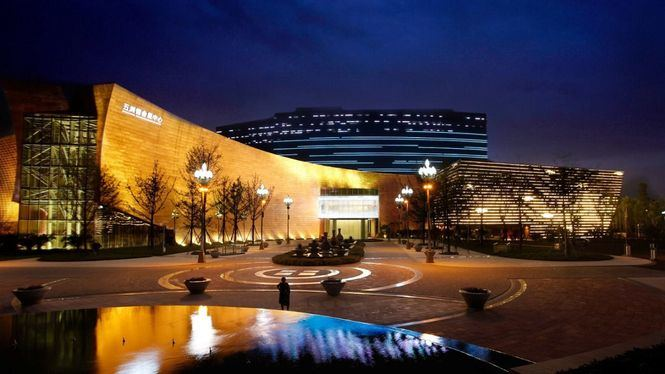 Tivoli Hotels & Resorts abrirá su primer alojamiento en China