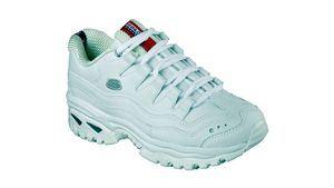 Skechers reedita su modelo Energy original de los 90