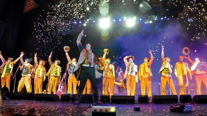 Uruguay presentara sus novedades turísticas en la Feria Internacional de Turismo (fit2019)