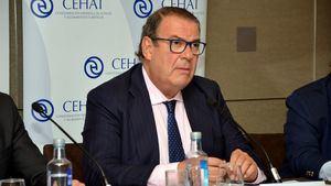 Los Hoteleros españoles ante la crisis de Thomas Cook