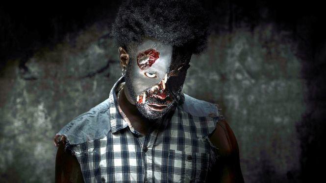 No Exit Horror Nights, la experiencia más siniestra para adultos en Sendaviva