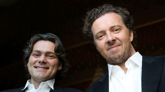El barítono Christian Gerhaher abre el XXVI Ciclo de Lied en el Teatro de la Zarzuela