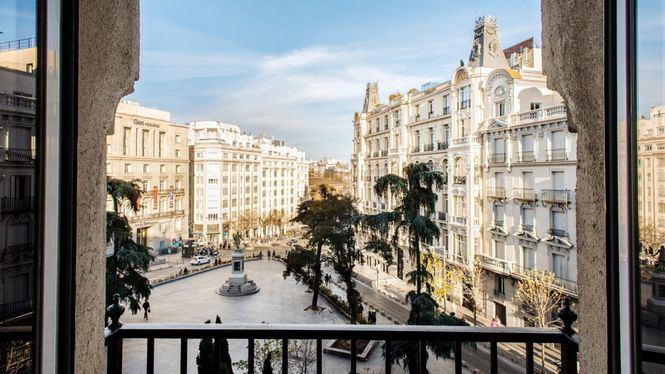 Best Western Hotels (BWH) presenta su nueva imagen de marca