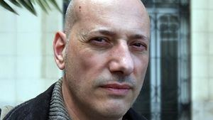 Jordi Peidró