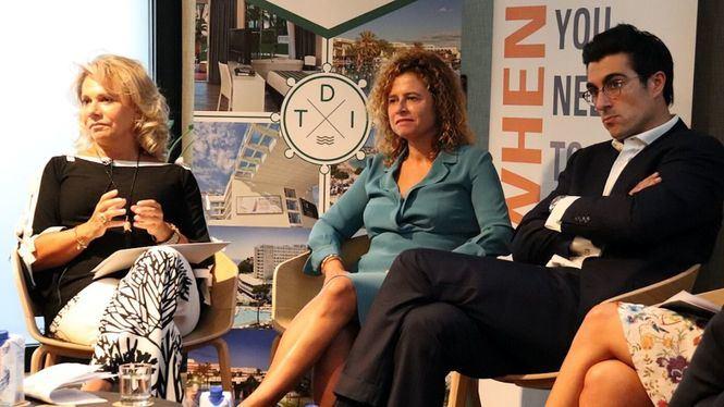 Celebrada la jornada, Retos del hotel del siglo XXI: nuevas tendencias en la gestión