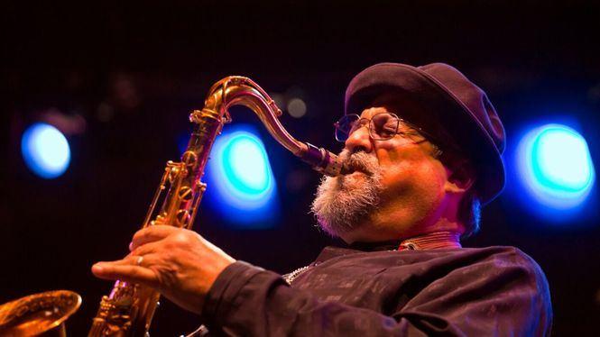 JazzMadrid19,la gran cita musical del otoño con más de 130 conciertos
