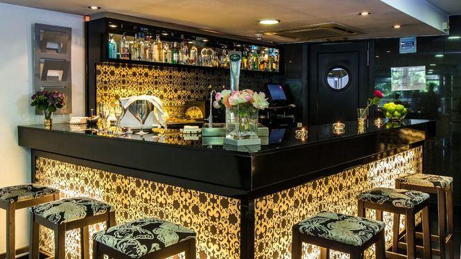 Un fin de semana en Granada, propuestas de Leonardo Hotels