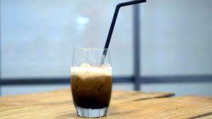 Como celebrar el Día Internacional del Café