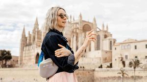 España, el país más competitivo del mundo en turismo
