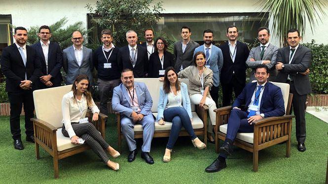 Los hoteleros de Madrid piden apostar por la industria turística y hotelera de la ciudad