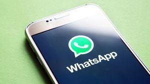 Ya es posible contactar con Iberia por WhatsApp