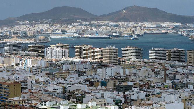 Algunas razones para escaparse a Las Palmas de Gran Canaria este otoño