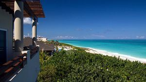 Be Live Hotels abre un nuevo establecimiento en Cuba