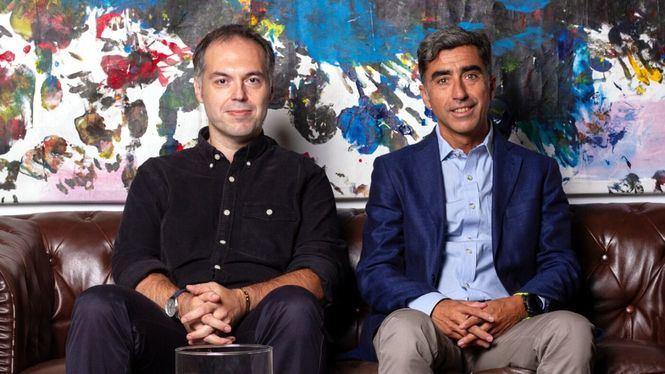 Weecover, la nueva start up española que revoluciona el sector de los seguros