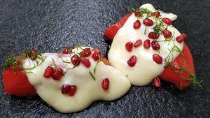 El cordero brilla en las grandes recetas de la gastronomía latina