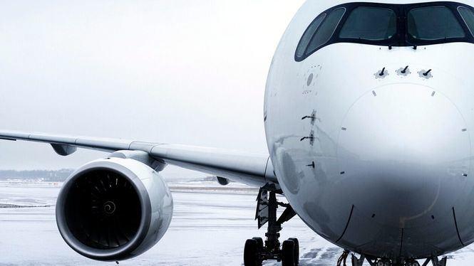Finnair duplicará sus vuelos a Tokio en 2020