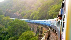 Principales tendencias y cambios en los viajes para la próxima década