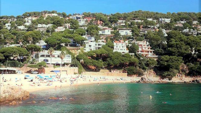 Los destinos turísticos deben adaptarse a los nuevos escenarios climáticos