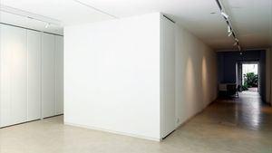 ATRIO, nuevo espacio en Madrid que albergará eventos corporativos y culturales