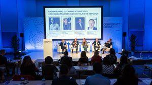 La transformación digital y la importancia de la tecnología en la gestión de viajes de negocios