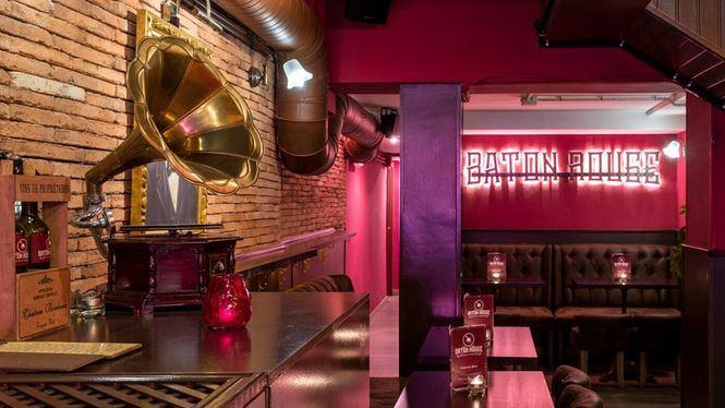 Madrid Cocktail Week agitará de nuevo la capital del 21 al 27 de octubre