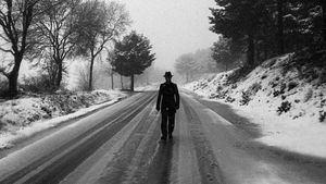 Alejandro Pelayo presenta La Memoria de la Nieve, su segundo disco en solitario