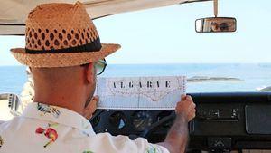 La 4ª edición de 365 Algarve, para disfrutar del sur de Portugal también en invierno
