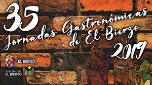 Homenaje a los manjares de El Bierzo en sus Jornadas Gastronómicas
