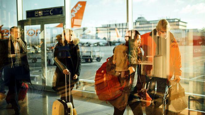 ¿Cómo afectará la segunda directiva de la Unión Europea sobre servicios de pago al sector turístico?