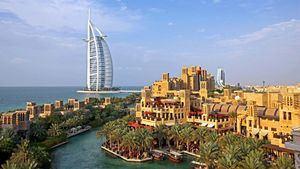 Emirates ofrece pases gratuitos para Atlantis Aquaventure y The Lost Chambers Aquarium