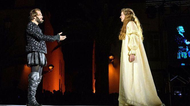 Las Palmas de Gran Canaria: Noche de Finados, Halloween y Don Juan Tenorio
