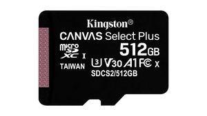 Kingston lanza su nuevo SSD para centros de datos