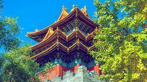 Iberia ofrece seis nuevos destinos a China en colaboración con Hainan Airlines