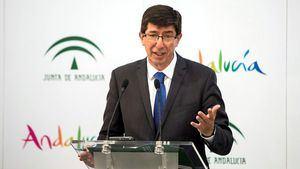 Balance del verano turístico en Andalucía, con más de 26 millones de pernoctaciones