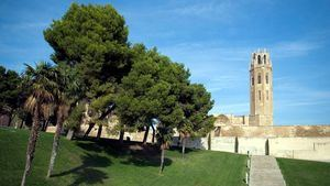 Escapada terrorífica en Halloween a Antequera, Orense, Segovia, Barcelona, Lérida y Tarragona