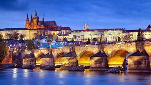 Programación especial de Mapa Tours para disfrutar del Puente de Diciembre