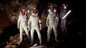 La agencia interplanetaria española formará equipos en sus instalaciones de Cantabria