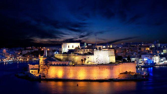 Las leyendas más inquietantes de Malta