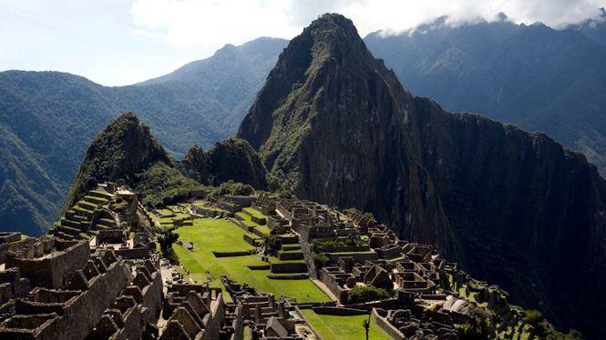 Machu Picchu tendrá un centro de interpretación